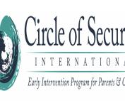 Circle of Security