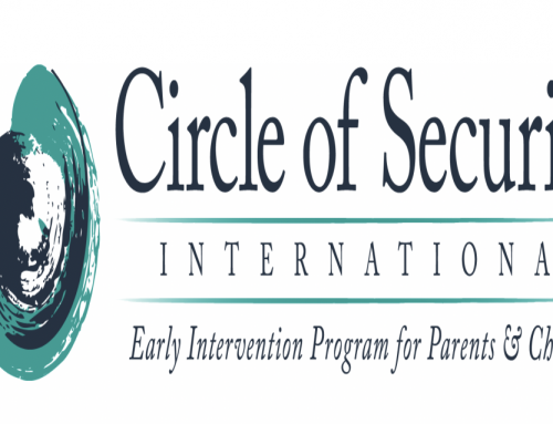 Four Corners Parenting Class Series | La primaria four corners presentara la serie de clases para padres