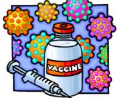 vaccination report 2020